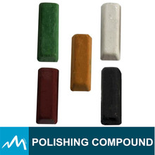 Made in China coarse or fine liquid compound Polishing Compound For mental or Mirror