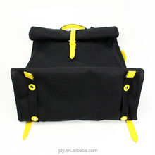 Fashion stylish Unisex sport cotton canvas backpack for school,backpack for traveling/canvas messenger bags wholesale