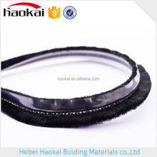 Durable In Use Alibaba Suppliers Glass Shower Door Weather Strip With Fin