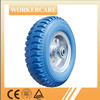 PU foam wheel 2.50-4