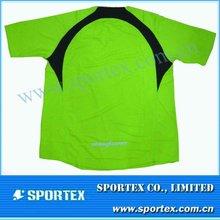 2012 latest Sports t shirt H10375