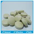 Jian Jie boca tableta pastilla