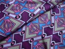 100% polyester woven printing fabric TC-018