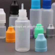 Alibaba Wholesale mustard oil bottles
