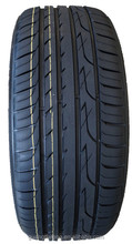 13' 14' 15' 16' 17' all season radial passenger car tire prices 175/70r14 from China