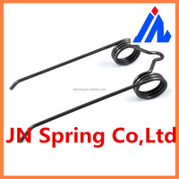 High quality steel material torsion spring for agricultural machinery