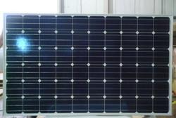 High efficiency price per watt 500 watt solar panel with TUV CE IEC UL certificate