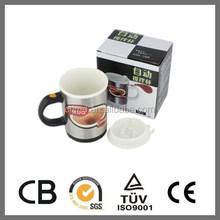 Ceramic mug cup/CHEAP COFFEE MUG