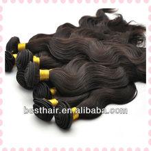 New arrival ! 100% virgin remy human hair grade AAAAA zury hair