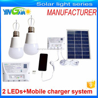 CHINA BEST 1KW 2KW 3KW 4KW 5kw 6KW 7KW 8KW 9KW 10KW to 100KW solar power system