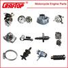 CG125 Motorcycle Engine Parts Motorcycle Engine 500cc