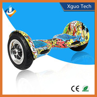 Chinese sale used adult electric animal scooters cheap price