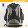 Factory Design Oxford Waterproof Laptop Trolley Bag
