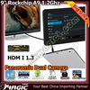 9 inch Android 4.0 1.2Ghz tablet pc 9'' pad