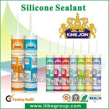 Acetic Silicone Sealant for window adhesive