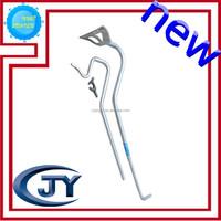 Tire Repair Tools wheel removal tool