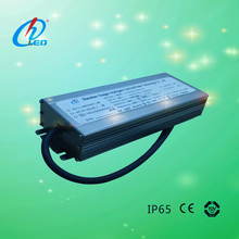 Waterproof constant voltage LED driver, LED switching power supply