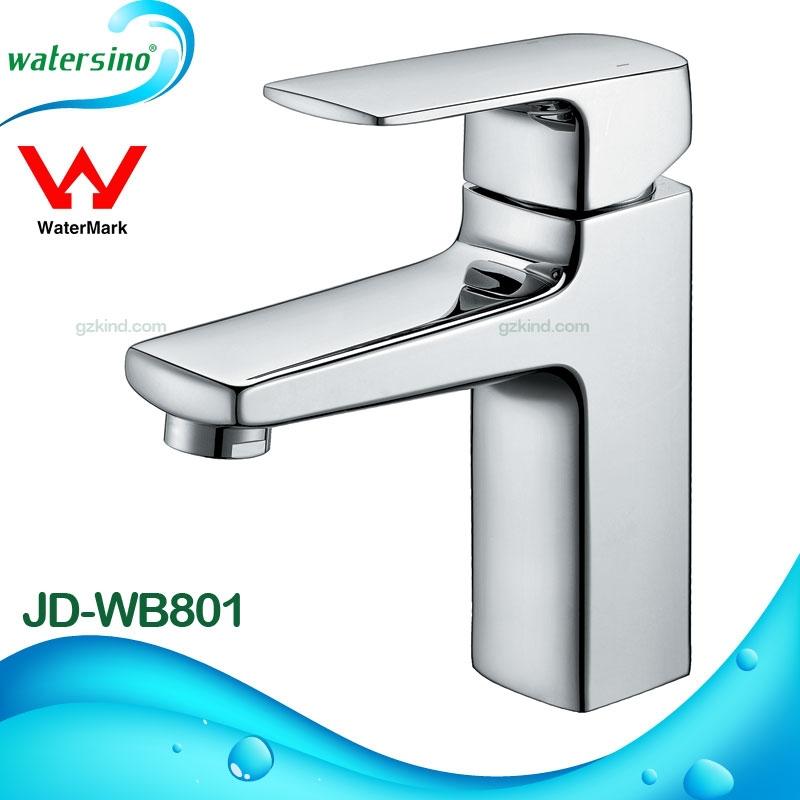 Service Tap Sanitary : Watermark sanitary ware basin mixer water tap cheap faucet