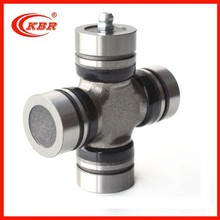 2015 new arrival 0009 kbr high quality GUMZ-9 unversal joint for selling(Mazda: N090-89-251)