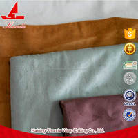High Quality Sofa Armrest Cover Fabric