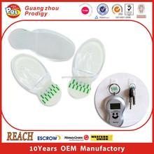 plastic hooks adhesive plastic hooks clear no screws no mark adhesive plastic hooks clear