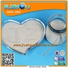 Latest hot selling Zeolite 5A Molecular Sieve Chemical Adsorbent