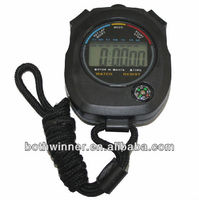 cheap watches stopwatch plastic digital watch
