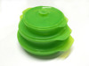 Silicon container Manufacturer collapsible silicone food containers