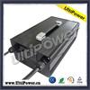 Ultipower 72V 30A 72v golf cart battery charger