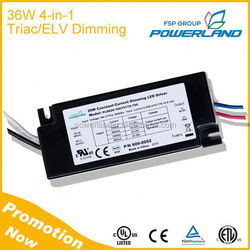 New fashion 1a constant current led driver with pfc Factory price