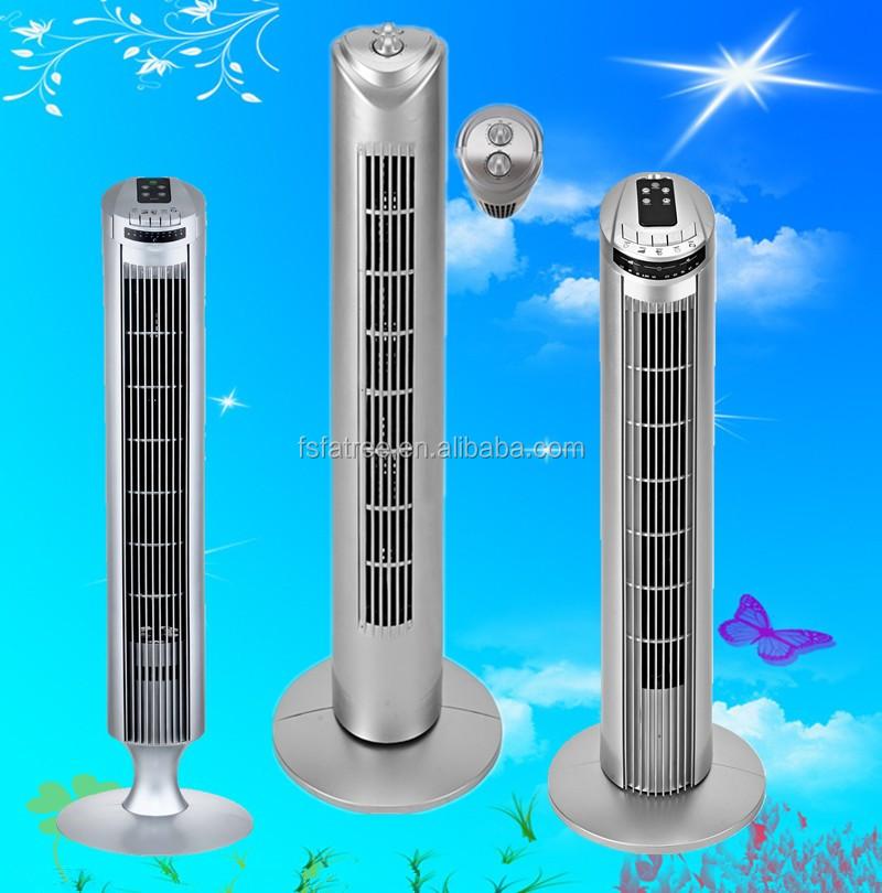 tour de refroidissement ventilateur silencieux moteur d. Black Bedroom Furniture Sets. Home Design Ideas