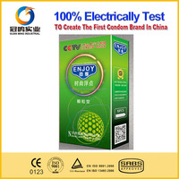 china online shopping condom world