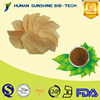 Herbal medicine extract Tongkat Ali Root Extract / Tongkat Ali E for anti-oxidation & anti-aging and treat high blood pressure