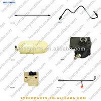 Iveco Hydraulic brake line - spare parts Iveco, Iveco daily parts, Iveco parts