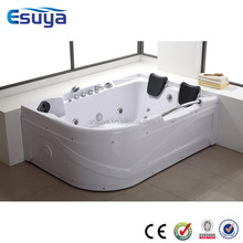 Free sex massager bath hot tub with TV