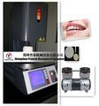 horno de porcelana dental PT-SY-C-3