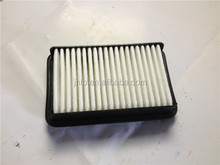 AIR FILTER FOR CARS AND TRUCKS AUTO PARTS CHINESE CARS CHERY GEELY GREAT WALL DFM DFSK