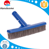 Top quality cheap price stainless steel pool scrub brush