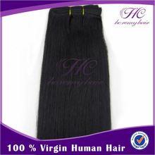 Reliable reputation sliky straight hair