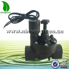Supply top quality Solenoid valve, differential pressure controls