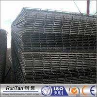 reinforcing steel bar/ welded reinforcing steel bars mesh