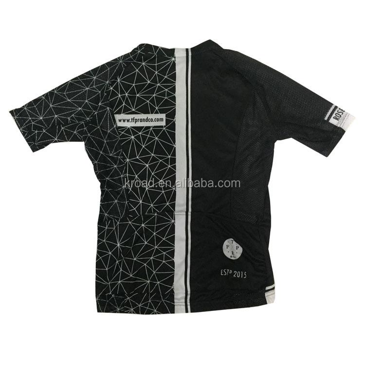 cycling gear-3 (2).jpg