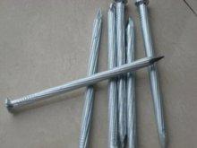 (China) Galvanized Concrete Nails/Hardened Steel Concrete Nails/Concrete Nails