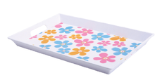 Factory Wholesale Eco-friendly Bamboo Fiber Biodegradable Food Tray