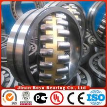 Supply large size range Spherical roller bearing used go karts 22222CCK/W33+H322 bearing sizes