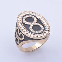 Robin Hood Adjustable Arrow Ring, Adjustable Cupid Arrow Ring 18k gold/Platinum Plating Ring Jewellery gift, Knuckle Ring