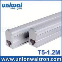 9w smd led tube t5 led tube lamp 13w fixture smd2835 t5 pl led tube light
