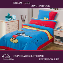 Bedroom Furniture For Kids New Products
