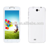 shenzhen factory MTK8382 quad core built in 3G/GPS/2G/Phone/BT android 4.4.22 3g phone call tablet pc