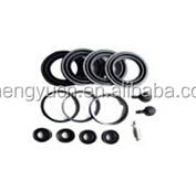 Brake Caliper Repair Kit 8-98018761-1